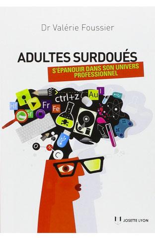 livres adultes surdoués
