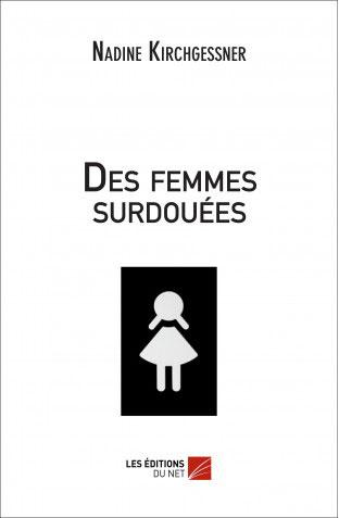 livres des femmes surdouées