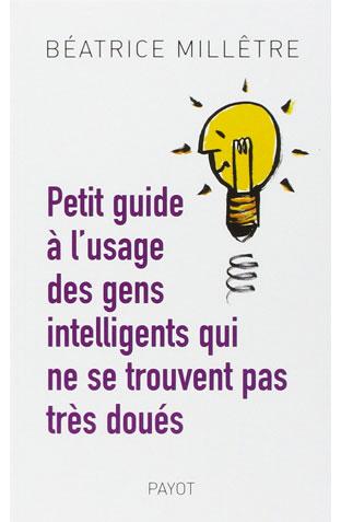 livre petit guide