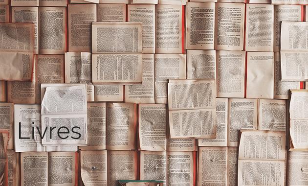 livres haut potentiel intellectuel